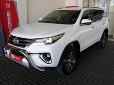 2021 Toyota Fortuner 2.8GD-6 4X4 Epic Auto Gauteng Rosettenville_2