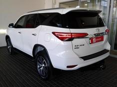 2021 Toyota Fortuner 2.8GD-6 4X4 Epic Auto Gauteng Rosettenville_4