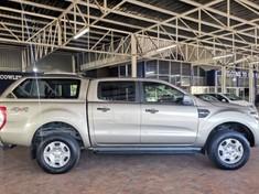 2016 Ford Ranger 2.2TDCi XLS 4X4 Double Cab Bakkie Western Cape Parow_3
