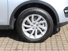 2018 Land Rover Discovery Sport Sport 2.0 Si4 SE Kwazulu Natal Pietermaritzburg_3