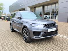2019 Land Rover Range Rover Sport 5.0 V8 S/C HSE DYNAMIC Kwazulu Natal