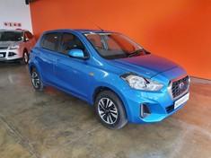2019 Datsun Go 1.2 Lux CVT Mpumalanga