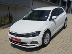 2020 Volkswagen Polo 1.0 TSI Highline (85kW) Mpumalanga