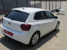 2020 Volkswagen Polo 1.0 TSI Highline 85kW Mpumalanga Nelspruit_4