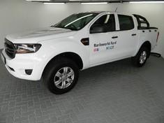 2020 Ford Ranger 2.2TDCi XL Auto Double Cab Bakkie Western Cape Cape Town_2