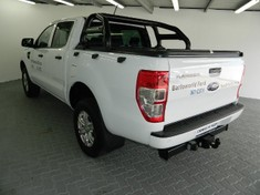 2020 Ford Ranger 2.2TDCi XL Auto Double Cab Bakkie Western Cape Cape Town_3