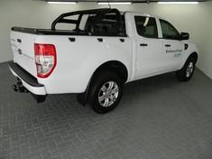 2020 Ford Ranger 2.2TDCi XL Auto Double Cab Bakkie Western Cape Cape Town_4
