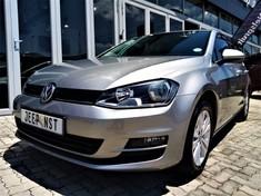 2016 Volkswagen Golf VII 1.4 TSI Comfortline Mpumalanga Nelspruit_0