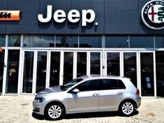 2016 Volkswagen Golf VII 1.4 TSI Comfortline Mpumalanga Nelspruit_1