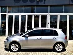 2016 Volkswagen Golf VII 1.4 TSI Comfortline Mpumalanga Nelspruit_2