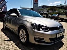 2016 Volkswagen Golf VII 1.4 TSI Comfortline Mpumalanga Nelspruit_4