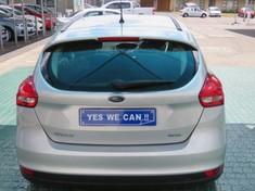 2016 Ford Focus 1.0 Ecoboost Trend 5-Door Western Cape Cape Town_1
