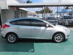 2016 Ford Focus 1.0 Ecoboost Trend 5-Door Western Cape Cape Town_3