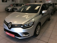 2019 Renault Clio IV 900T Authentique 5-Door (66kW) Eastern Cape