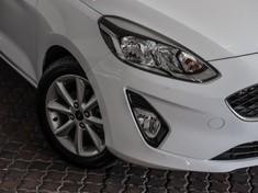 2018 Ford Fiesta 1.0 Ecoboost Trend 5-Door Western Cape Cape Town_1