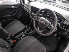 2018 Ford Fiesta 1.0 Ecoboost Trend 5-Door Western Cape Cape Town_3