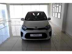 2019 Kia Picanto 1.0 Street Gauteng Centurion_1