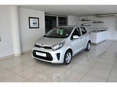 2019 Kia Picanto 1.0 Street Gauteng Centurion_3