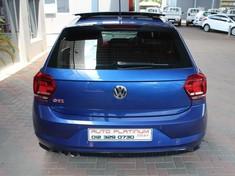 2018 Volkswagen Polo 2.0 GTI DSG 147kW Gauteng Pretoria_3