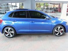 2018 Volkswagen Polo 2.0 GTI DSG 147kW Gauteng Pretoria_4