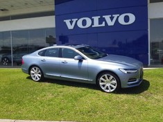 2018 Volvo S90 D4 Inscription GEARTRONIC Mpumalanga