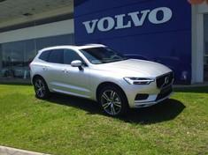 2020 Volvo XC60 T6 Momentum Geartronic AWD Mpumalanga