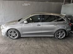 2019 Mercedes-Benz B-Class B 200 CDI AMG Auto Western Cape Stellenbosch_1