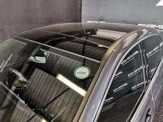 2019 Mercedes-Benz B-Class B 200 CDI AMG Auto Western Cape Stellenbosch_3