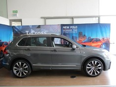 2020 Volkswagen Tiguan 2.0 TDI Highline 4Mot DSG North West Province Rustenburg_1