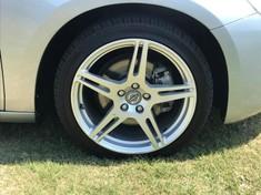 2013 Volvo S60 D3 Essential Geartronic  Gauteng Johannesburg_4
