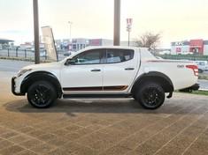 2018 Mitsubishi Triton 2.4 Di-DC Athlete 4x4 Auto Double Cab Bakkie Gauteng Midrand_3