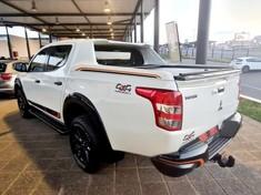 2018 Mitsubishi Triton 2.4 Di-DC Athlete 4x4 Auto Double Cab Bakkie Gauteng Midrand_4