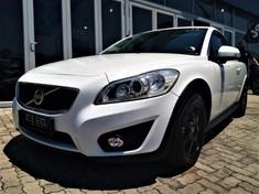 2013 Volvo C30 2.0 Essential Powershift  Mpumalanga