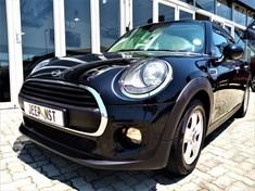 2016 MINI One 1.2T 5-Door Mpumalanga