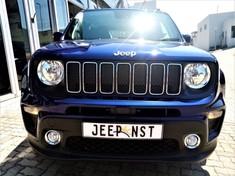 2021 Jeep Renegade 1.4 Longitude DDCT Mpumalanga Nelspruit_3