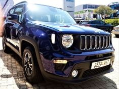 2021 Jeep Renegade 1.4 Longitude DDCT Mpumalanga Nelspruit_4