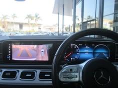 2020 Mercedes-Benz GLE-Class 300d 4MATIC Kwazulu Natal Pinetown_4