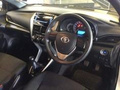 2019 Toyota Yaris 1.5 Xi 5-Door Mpumalanga Witbank_3