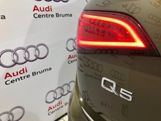 2019 Audi Q5 2.0 TDI Quattro Stronic Gauteng Johannesburg_3