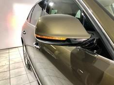 2019 Audi Q5 2.0 TDI Quattro Stronic Gauteng Johannesburg_4
