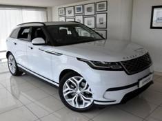 2018 Land Rover Velar 3.0D HSE Gauteng