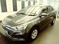 2019 Hyundai i20 1.2 Motion Kwazulu Natal