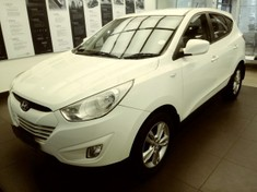 2010 Hyundai iX35 2.0 Gl  Kwazulu Natal