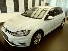 2017 Volkswagen Golf VII 1.0 TSI Comfortline Kwazulu Natal