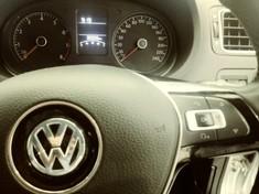 2020 Volkswagen Polo GP 1.6 Comfortline Kwazulu Natal Durban_1