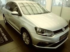 2020 Volkswagen Polo GP 1.6 Comfortline Kwazulu Natal Durban_2