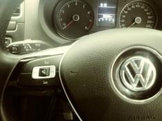 2020 Volkswagen Polo GP 1.6 Comfortline Kwazulu Natal Durban_4