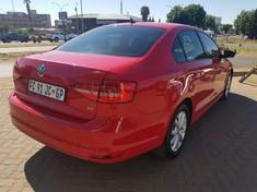 2016 Volkswagen Jetta 1.6 TDI Comfortline Gauteng Vanderbijlpark_1