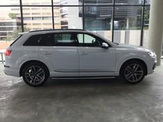 2018 Audi Q7 3.0 TDI V6 Quattro TIP Gauteng Sandton_2