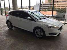 2017 Ford Focus 1.0 Ecoboost Trend Auto 5-door Gauteng